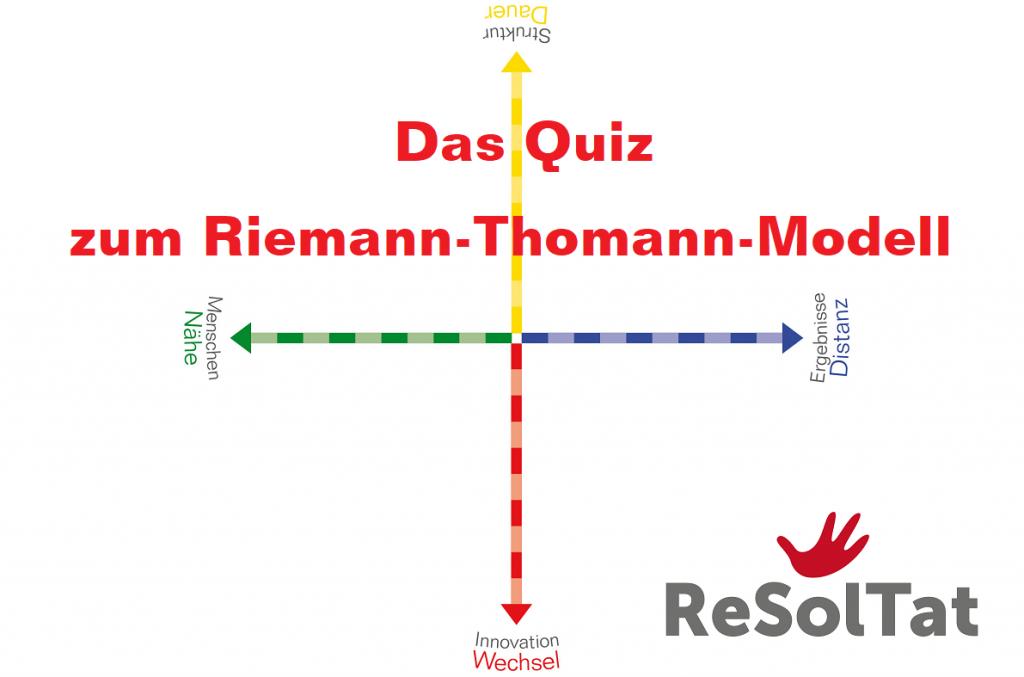 Beispiel riemann-thomann-modell Das Riemann